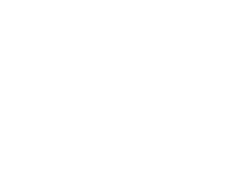 ROTH entertainment